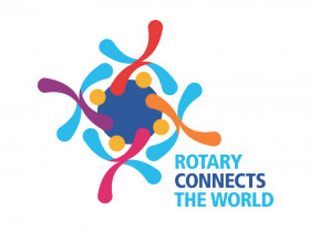 Rotary: Be The Inspiration