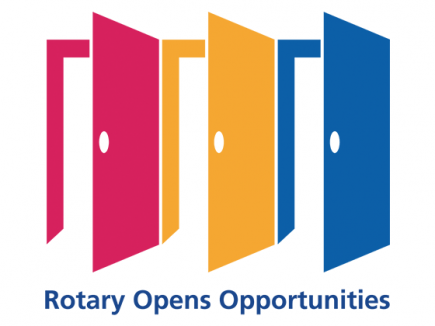 Rotary: Rotary Open Opportunities